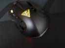 Myszka Gamdias Zeus Laser Gaming Mouse