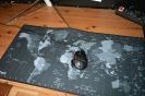 Natec Maxi Mouse Pad – Time Zone Map-7