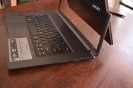 Notebook Acer Aspire R13