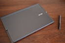 Notebook Acer Aspire R13_2