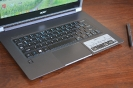 Notebook Acer Aspire R13_3