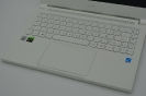 Notebook Acer ConceptD 3