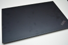 Notebook Lenovo ThinkPad T480S-1