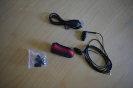 Odtwarzacz Manta MP3 Player MP3268R_3