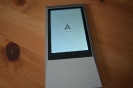 Odtwarzacz MP3 Astell &Kern Junior