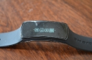Overmax Smart Wrist Band Touch Go