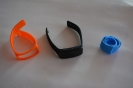 Overmax Smart Wrist Band Touch Go_2