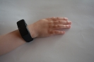 Overmax Smart Wrist Band Touch Go_6