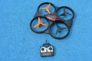 Overmax X-Bee Drone 4.1_1