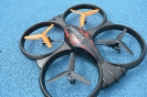 Overmax X-Bee Drone 4.1_5