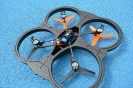 Overmax X-Bee Drone 4.1_6