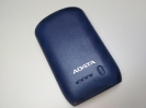 Power bank ADATA P10050-4