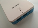 Power bank ADATA P20100-4