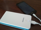 Power bank ADATA P20100-5