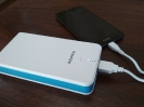 Power bank ADATA P20100-7