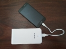 Power bank ADATA P20100-8