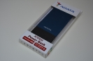 Power bank ADATA X7000-1