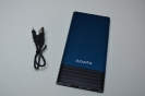 Power bank ADATA X7000-2