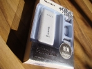 Power Bank Measy BAT5000