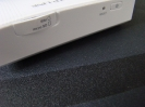 Router 3G TP-LINK M5360_3