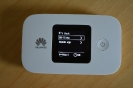Router Huawei Mobile WiFi E5377