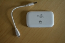 Router Huawei Mobile WiFi E5377_3