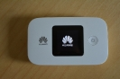 Router Huawei Mobile WiFi E5377_6