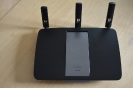 Router Linksys XAC1900