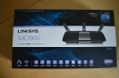 Router Linksys XAC1900_1