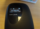 Router mobilny TP-LINK M5350 3G