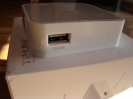 Router TP-LINK TL- MR3020_5