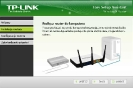 Router TP-LINK WR1043ND - zrzuty interfejsu_2