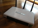 Router TP-LINK WR1043ND_1