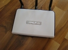 Router TP-LINK WR1043ND_2