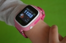 Smartwatch CALMEAN Child Watch Touch-1