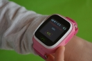 Smartwatch CALMEAN Child Watch Touch-4