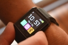 Smartwatch Media-Tech MT849 Active Watch