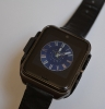 Smartwatch Overmax Touch 2.1