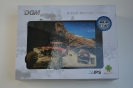 Tablet DGM T-819QI-2