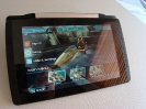 Tablet Gigabyte Tegra Note 7