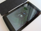 Tablet Gigabyte Tegra Note 7_3