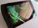 Tablet Gigabyte Tegra Note 7_4