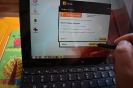 Tablet Lenovo ThinkPad 10_1