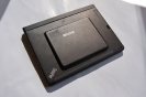 Tablet Lenovo ThinkPad 10_2