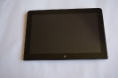 Tablet Lenovo ThinkPad 10_5