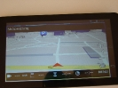 Tablet Overmax Qualcore 7020 3G