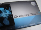 Tablet Overmax Qualcore 7020 3G_1