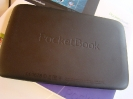 Tablet PocketBook SURFpad 2