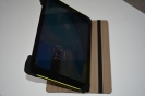 Tablet PocketBook SURFpad 4L