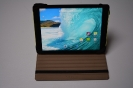 Tablet PocketBook SURFpad 4L_7